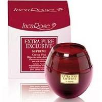 INCAROSE EPE SUPREME 50ML