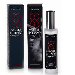 AMORE INTENSO 50ML