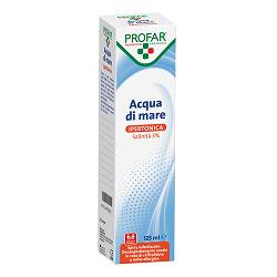 IPERTON ACQUA MARE SPRAY 125ML