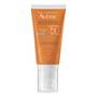 AVENE SOL CR ANTIAGE 50+ 50ML