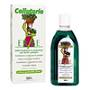 COLLUTORIO 7 ERBE 500ML