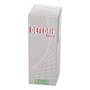 DEFEDRIL GOCCE 50ML