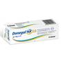 DONEGAL HA 2.0 SIR 40MG 2ML