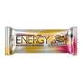 ENERGY LONG RACES BARR GLUTAMM
