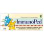 IMMUNOPED 14FL 10ML