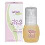 INTIMAMENTE OLIO DI VENERE50ML
