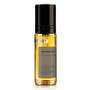 KORFF SUPERLATIVE ELISIR 30ML