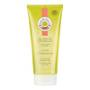 R&G FLEUR D'OSMANT GEL DO200ML