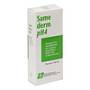 SAMEDERM Detergente Ph 4 150 ml