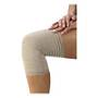 SPIKENERGY KNEE M BEIGE