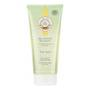 THE' VERT GEL DOUCHE 200ml